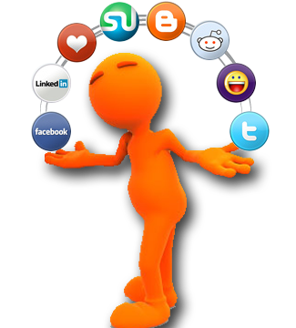 social-media-management (1)