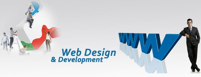 web-design_01