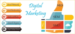 digital-marketing-main-banner