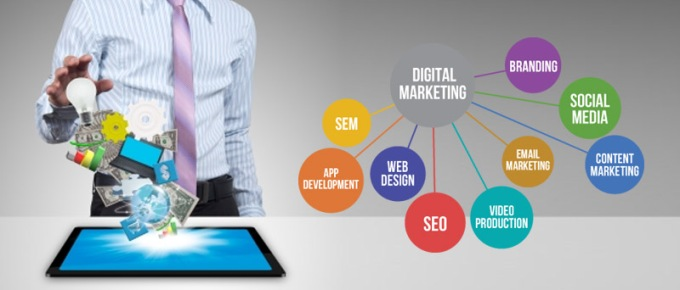 digital marketing training 3