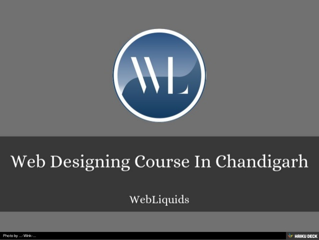 web-designing-course-in-chandigarh-