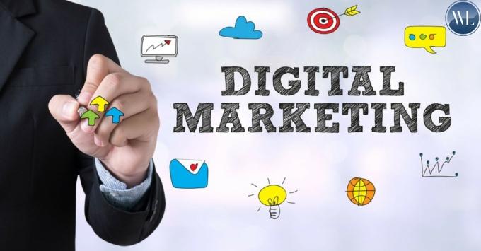 webliquids- Digital-Marketing-training 2