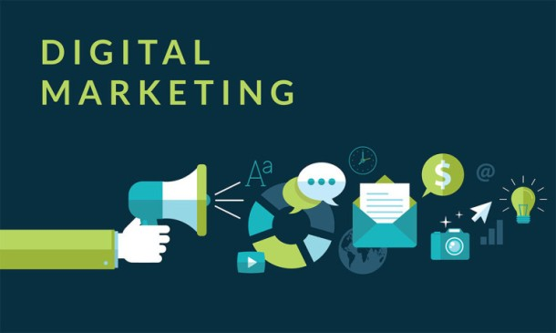 webliquids- Digital-Marketing-training 3