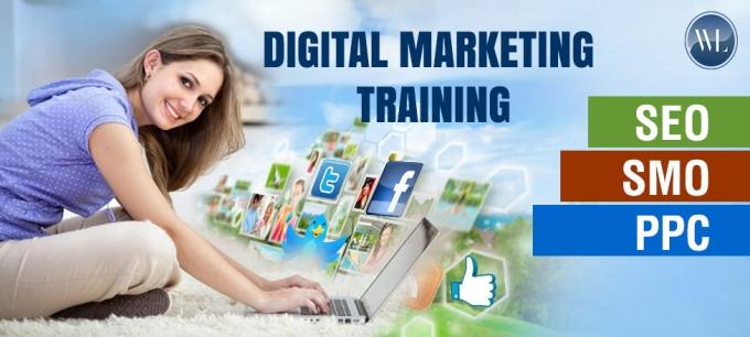 webliquids-digital-marketing