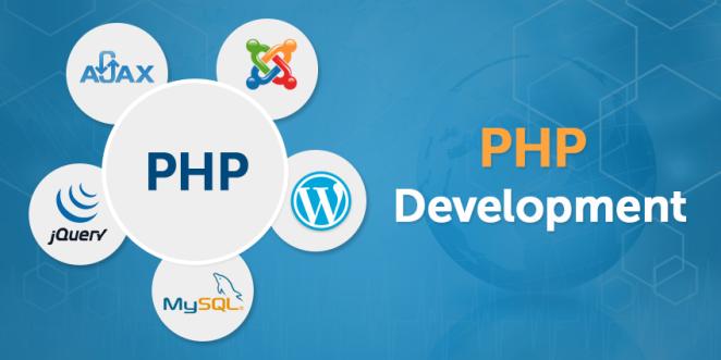webliquids-php-training 2