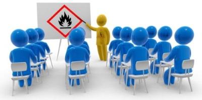 webliquids-php-training 3