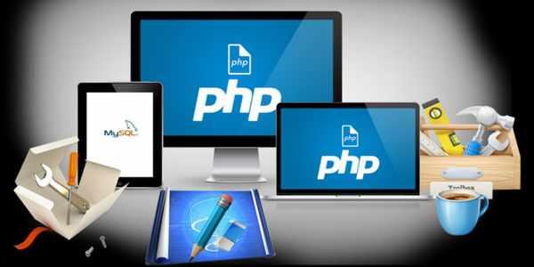 webliquids-php-training
